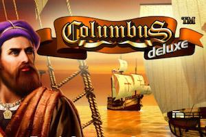 columbus_deluxe_logo