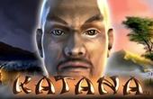 katana-1